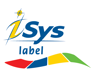 Picture for category ISYS Label