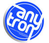 Picture for category Anytron