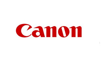 Picture of Original Yellow Canon 718 Toner Cartridge