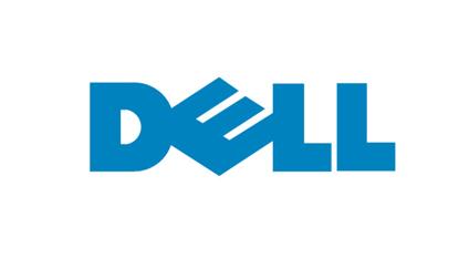 Picture of Original 3 Colour Dell 593-BBJ Toner Cartridge Multipack