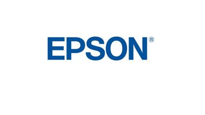Picture of Original Epson S053043 Fuser Unit