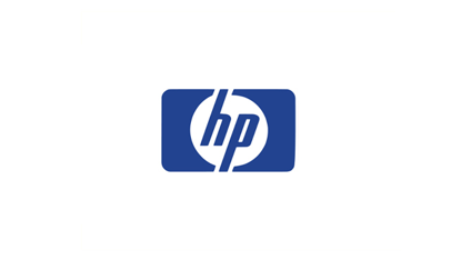 Picture of Original Black HP 131A Toner Cartridge