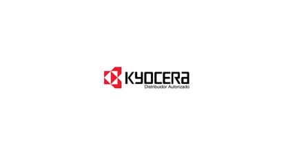 Picture of Original Cyan Kyocera TK-5140C Toner Cartridge