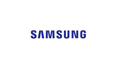 Picture of Original Samsung Y4092 Yellow Toner Cartridge