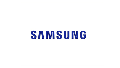 Picture of Original Samsung JC91-01214A Fuser Unit